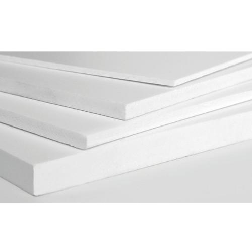Harf / Karakter Kesim Beyaz Dekota 2.7 mm