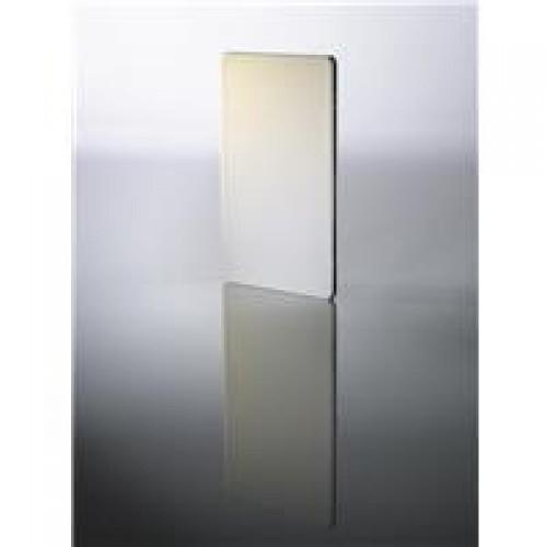 Özel Kesim 14 mm Parça Gümüş Aynalı Gümüş