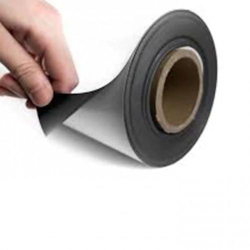 Mıknatıslı Folyo 1 mm-Magnet Folyo