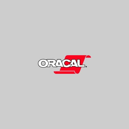 Oracal 641 Transparan 000