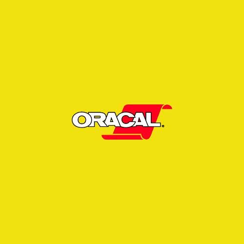 Oracal 641 Taş Saısı 025