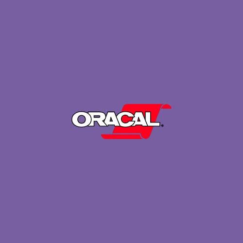Oracal 641 Lavanta 043