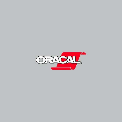 Oracal 641 Açık Gri 072