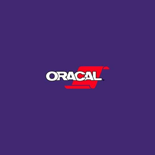 Oracal 641 Mor 404