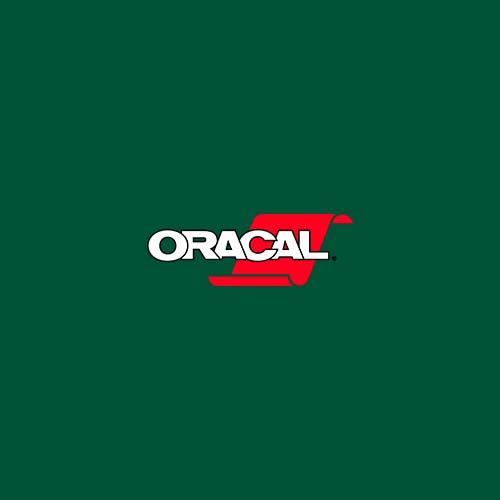 Oracal 641 Orman Yeşili 613