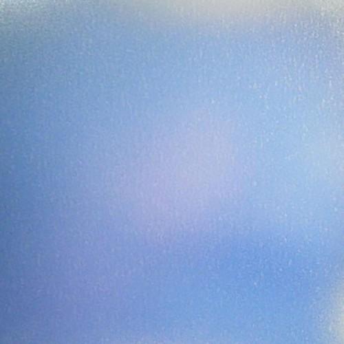 074 Middle Grey - 8300 Seri
