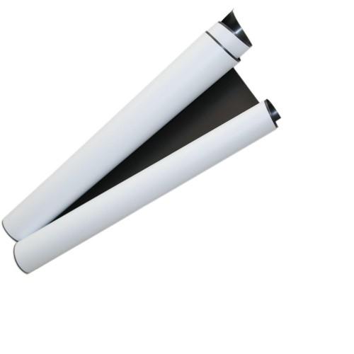 Mıknatıslı Folyo 0,85 mm-Magnet Folyo