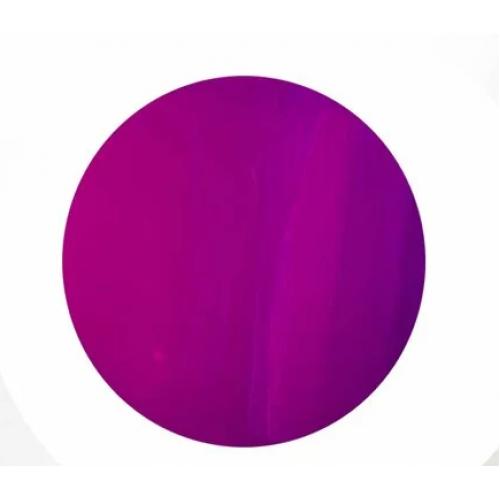 Harf / Karakter Kesim Mor Pleksi 2.8 mm
