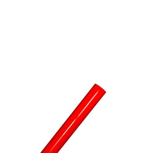 Kırmızı Reflektif Folyo (1,24 cm.)